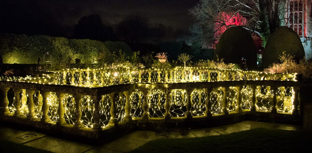 2016 Sudeley Castle Spectacle of Light - Stroud Camera Club 17