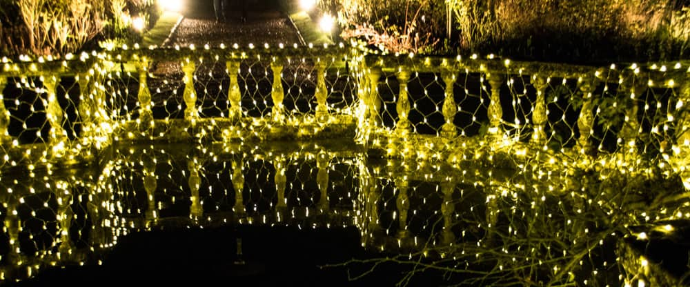 2016 Sudeley Castle Spectacle of Light - Stroud Camera Club 24