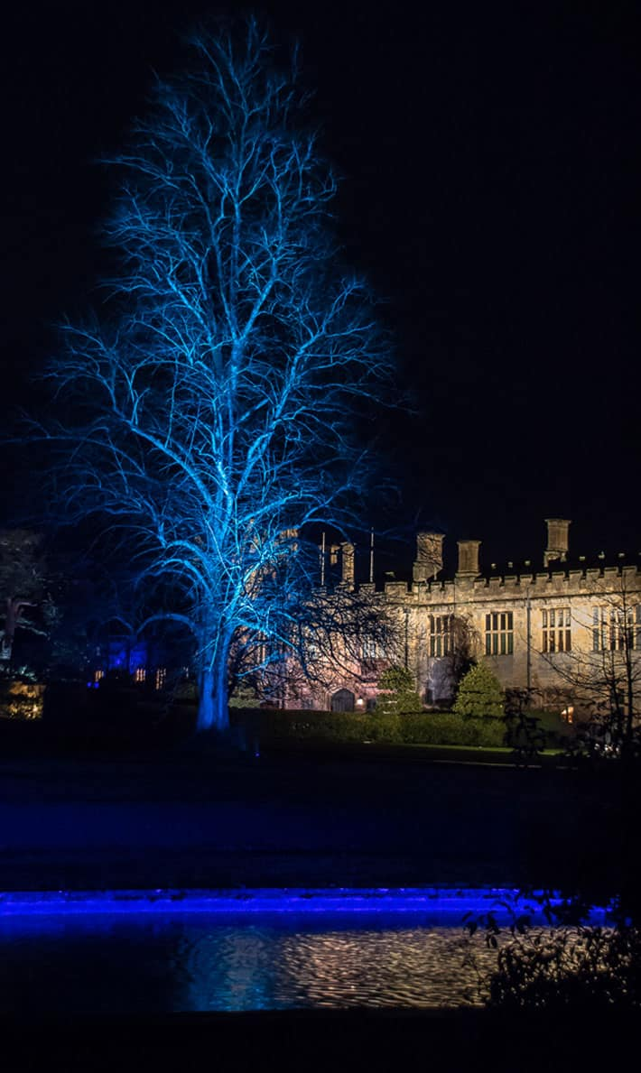 2016 Sudeley Castle Spectacle of Light - Stroud Camera Club 42